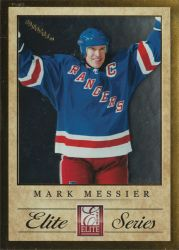 011-12_Elite_Series_Mark_Messier__6_Mark_Messier.jpg