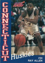 1993-94_Connecticut__1_Ray_Allen.jpg