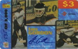 1995_Signature_Rookies_Auto-Phonex_Phone_Cards_16_Ian_Gordon_3000.jpg