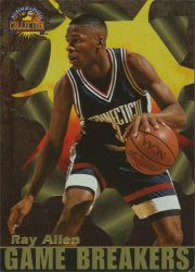 1996-97_Score_Board_Autographed_Collection_Game_Breakers_Gold__GB4_Ray_Allen.jpg