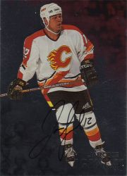 1998-99_Be_A_Player_Autographs_18_Jarome_Iginla.jpg