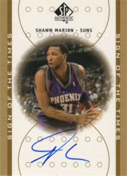 2000-01_SP_Authentic_Sign_of_the_Times_SM_Shawn_Marion.jpg