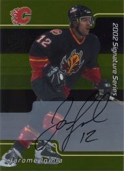 2001-02_BAP_Signature_Series_Autographs_Gold_5_Jarome_Iginla.jpg