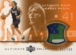 2001-02_Ultimate_Collection_Jerseys_Patches_NOP_Dirk_Nowitzki_100.jpg