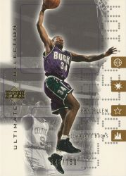 2001-02_Ultimate_Collection__32_Ray_Allen_750.jpg