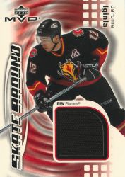 2002-03_Upper_Deck_MVP_Skate_Around_Jerseys__SAJI_Jarome_Iginla.jpg