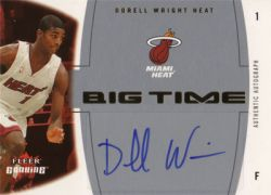 2004-05_Fleer_Genuine_Big_Time_Autographs_Gold_DW_Dorell_Wright_50.jpg