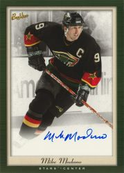 2005-06_Beehive_PhotoGraphs__PGMM_Mike_Modano.jpg