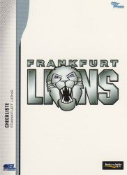 2005-06_DEL_City-Press_Frankfurt_Lions_CL05_Checkliste.jpg