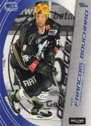 2005-06_DEL_City-Press_Frankfurt_Lions_Defender_DF02_Francois_Bouchard.jpg