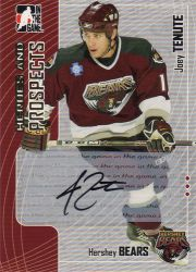 2005-06_ITG_Heroes_and_Prospects_Autographs_Series_II_JTE_Joey_Tenute.jpg