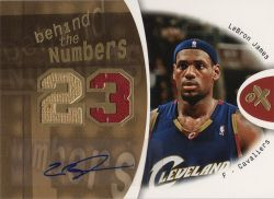 2006-07_E-X_Behind_the_Numbers_Autographs_BNLJ_LeBron_James_23_a.jpg