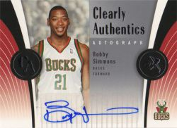 2006-07_E-X_Clearly_Authentics_Autographs_CAABS_Bobby_Simmons.jpg
