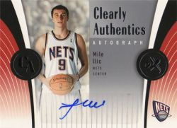 2006-07_E-X_Clearly_Authentics_Autographs_CAARW_Mile_Ilic.jpg