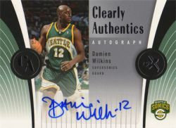 2006-07_E-X_Clearly_Authentics_Autographs_CAAWL_Damien_Wilkins.jpg