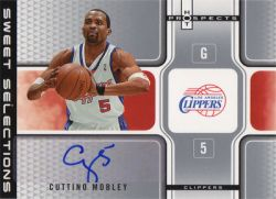2006-07_Fleer_Hot_Prospects_Sweet_Selections_Autographs_CM_Cuttino_Mobley_50.jpg