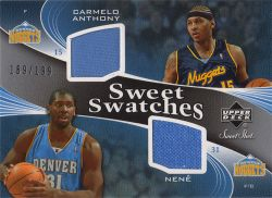 2006-07_Sweet_Shot_Swatches_Dual_AN_C_Anthony_Nene_199.jpg