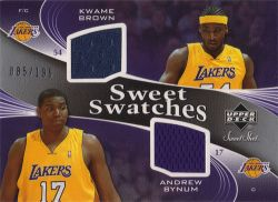 2006-07_Sweet_Shot_Swatches_Dual_BB_Kw_Brown_A_Bynum_199.jpg