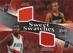 2006-07_Sweet_Shot_Swatches_Dual_DW_J_Dixon_M_Webster_199.jpg