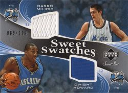 2006-07_Sweet_Shot_Swatches_Dual_MH_D_Milicic_D_Howard_199.jpg