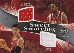 2006-07_Sweet_Shot_Swatches_Dual_MM_T_McGrady_Y_Ming_199.jpg