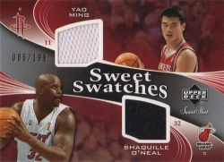 2006-07_Sweet_Shot_Swatches_Dual_MO_Y_Ming_S_ONeal_199.jpg
