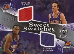 2006-07_Sweet_Shot_Swatches_Dual_NM_S_Nash_S_Marion_199.jpg