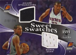 2006-07_Sweet_Shot_Swatches_Dual_SD_A_Stoudemire_B_Diaw_199.jpg