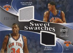 2006-07_Sweet_Shot_Swatches_Dual_TC_M_Taylor_E_Curry_199.jpg
