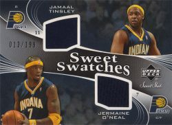 2006-07_Sweet_Shot_Swatches_Dual_TO_J_Tinsley_J_ONeal_199.jpg