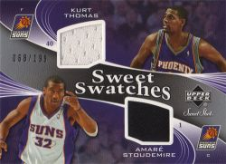 2006-07_Sweet_Shot_Swatches_Dual_TS_K_Thomas_A_Stoudemire_199.jpg