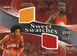 2006-07_Sweet_Shot_Swatches_Dual_WC_J_Childress_Mv_Williams_199.jpg