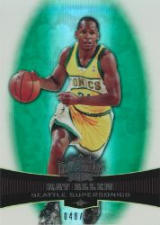 2006-07_Topps_Triple_Threads_Emerald__30_Ray_Allen_199.jpg