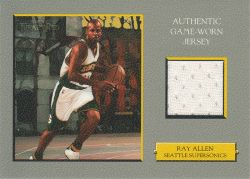 2006-07_Topps_Turkey_Red_Relics__RA_Ray_Allen_B.jpg