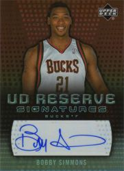 2006-07_UD_Reserve_Signatures_BS_Bobby_Simmons.jpg