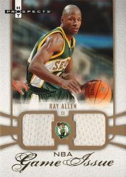 2007-08_Fleer_Hot_Prospects_NBA_Game_Issue__RA_Ray_Allen_99.jpg