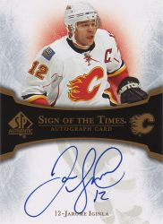 2007-08_SP_Authentic_Sign_of_the_Times_STJI_Jarome_Iginla.jpg