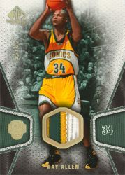 2007-08_SP_Game_Used_Gold__134_Ray_Allen_JSY_25.jpg