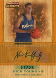 2007-08_Topps_Trademark_Moves_Ink_Orange_NY_Nick_Young_25.jpg
