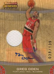 2007-08_Topps_Trademark_Moves_Rookie_Relic_Ink_052_Greg_Oden_139.jpg