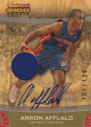 2007-08_Topps_Trademark_Moves_Rookie_Relic_Ink_062_Arron_Afflalo_139.jpg