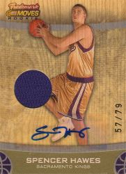 2007-08_Topps_Trademark_Moves_Rookie_Relic_Ink_067_Spencer_Hawes_79.jpg