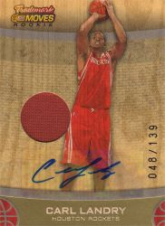 2007-08_Topps_Trademark_Moves_Rookie_Relic_Ink_068_Carl_Landry_139.jpg