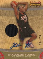 2007-08_Topps_Trademark_Moves_Rookie_Relic_Ink_069_Thaddeus_Young_79.jpg