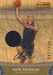 2007-08_Topps_Trademark_Moves_Rookie_Relic_Ink_070_Nick_Fazekas_139.jpg