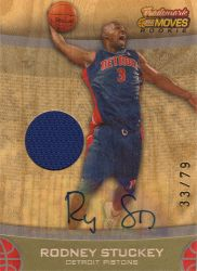 2007-08_Topps_Trademark_Moves_Rookie_Relic_Ink_072_Rodney_Stuckey_79.jpg