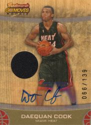 2007-08_Topps_Trademark_Moves_Rookie_Relic_Ink_078_Daequan_Cook_139.jpg