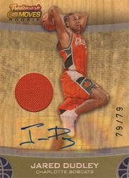 2007-08_Topps_Trademark_Moves_Rookie_Relic_Ink_079_Jared_Dudley_79.jpg