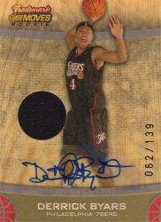 2007-08_Topps_Trademark_Moves_Rookie_Relic_Ink_080_Derrick_Byars_139.jpg