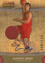 2007-08_Topps_Trademark_Moves_Rookie_Relic_Ink_084_Aaron_Gray_139.jpg